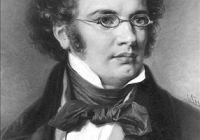 Storia dell'Opera: l'opera tedesca, da Schubert a Wagner