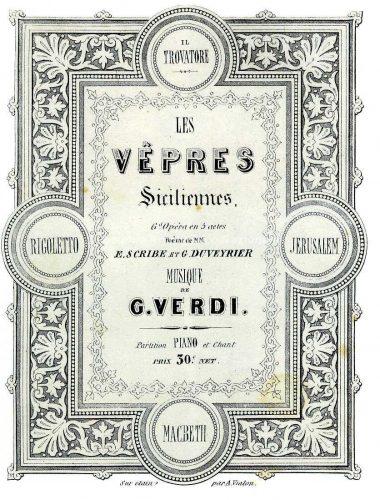 Giuseppe Verdi -i-vespri-siciliani