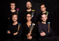 Macerata:XXXVI Rassegna di Nuova Musica