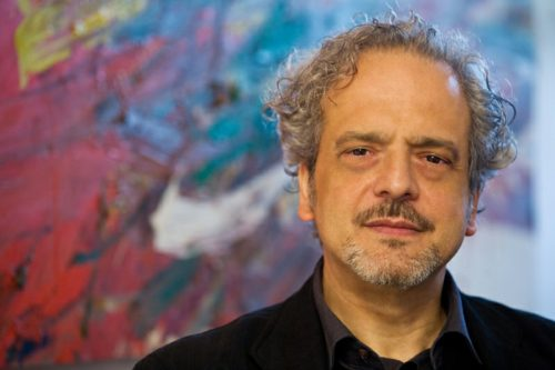 Giorgio Battistelli, Lezioni di Suono OPV