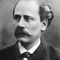 Jules Massenet-i grandi compositori francesi