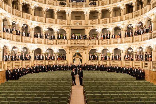 Michele Mariotti -Orchestra e Coro Comunale BolognaRocco.Casaluci_2015