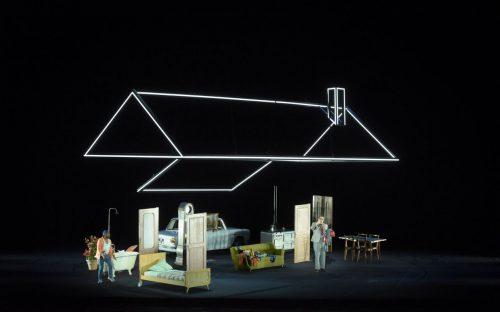 Damiano Michieletto-Don Pasquale@Vincent Pontet