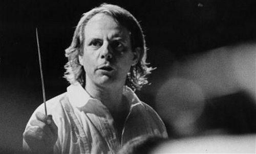 Dodecafonia -Karlheinz Stockhausen