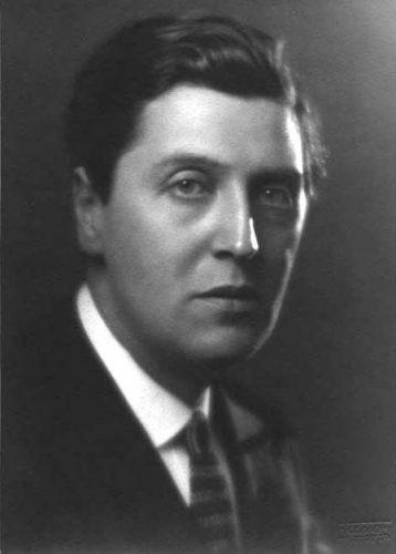 Dodecafonia -Alban Berg