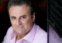 """Taormina Opera Stars"": Marcello Giordani sarà Cavaradossi a Taormina"