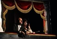 Sold out per LA RIVALE, prodotta da Fondazione Teatro Coccia