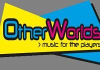 """Teatro Carlo Felice: """"OtherWorlds, music for the players"""""""
