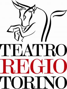 Teatro Regio Torino - stagione 2018/2019