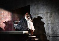 Giulietta e Romeo di Vaccaj inaugura il 44° Festival della Valle d'Itria