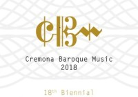Cremona: al via l'International Conferences on Baroque Music 2018