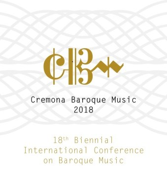 International Conferences on Baroque Music
