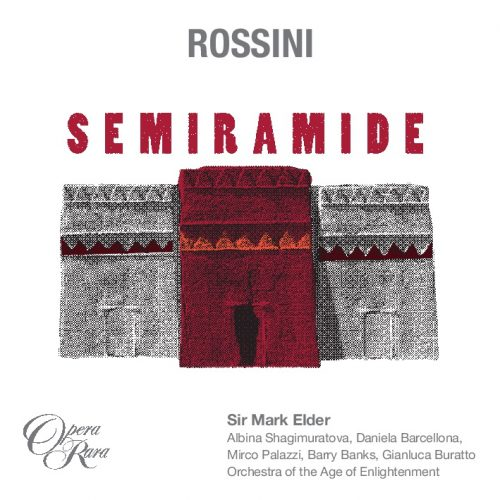 Semiramide_CD cover Daniela Barcellona