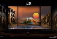 Il Teatro Carlo Felice e Banca Carige presentano la stagione lirica e la prima di 'Aida'