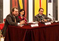 Daniele Gatti nominato direttore musicale  del Teatro dell'Opera di Roma