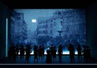 Il Trovatore inaugura la stagione 2019 a Bologna