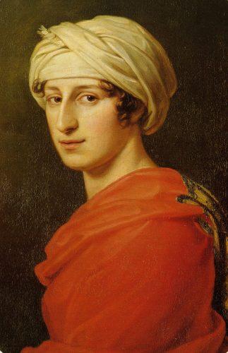 Lettere all'Immortale Amata - Beethoven-Antonia Brentano