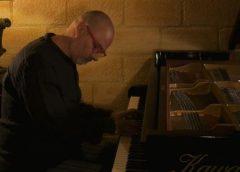 Maurizio Bignone: La mia Musica? E' una storia d'amore…personale.
