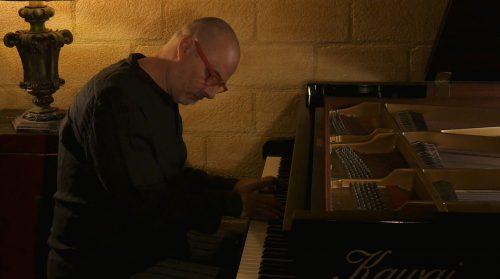 Maurizio Bignone - Compositore