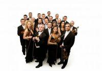 """Teatro Coccia: Ciclo Beethoven con """"I Virtuosi Italiani"""""""