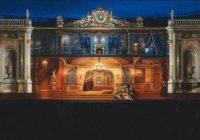 La prima Traviata di Zeffirelli all'Arena di Verona 2019