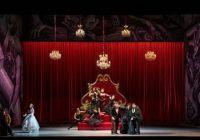 Il Rigoletto firmato Alessio Pizzech a Bologna ed in Giappone