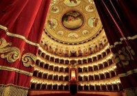 Teatro Massimo Bellini di Catania: la fine di un tempio della lirica?