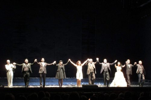 Traviata6- Simone Piazzola -Amburgo