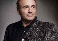 Frédéric Chaslin al Teatro Manzoni di Bologna
