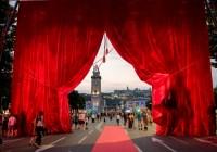 Donizetti Night 2019- la notte del bergamasco più famoso al mondo