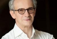 Sesto Quatrini sostituisce il direttore musicale Fabio Luisi costretto a rinunciare alla produzione di Ecuba per motivi di salute