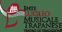 LUGLIO-02 s.png