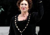 Mythos Opera Festival, il 12 agosto al Teatro Antico di Taormina l'Aida con la regia di Attilio Colonnello