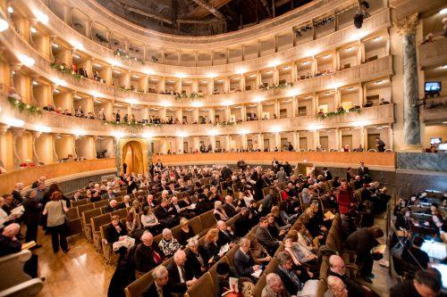 DonizettiOpera 2019