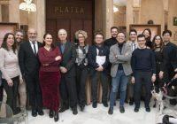 """Teatro Coccia: """"Donna di Veleni"""" in prima assoluta"""