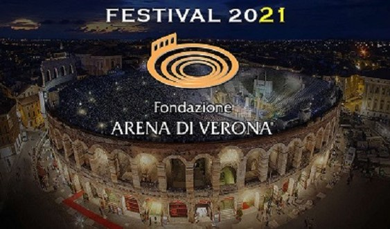 Festival-ArenaDiVerona-2021