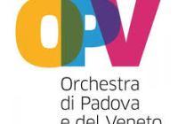 OPV Padova: la musica dopo il silenzio