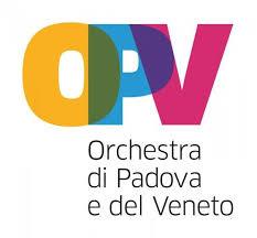 OPV Padova