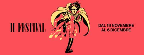 Donizetti Festival 2020