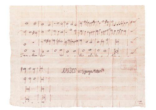 Compito di Mozart 1770_Foto di Nadia Del Frate