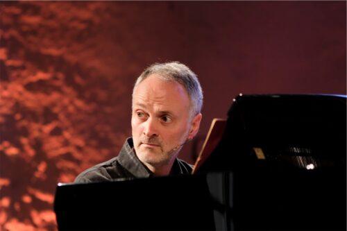 Giovanni Bietti musicologo