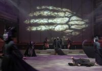 Teatro Coccia- Novara: Cassandra, in te dormiva un sogno