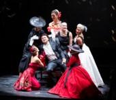 058_K65A6110 Grigolo ph Brescia e Amisano ©Teatro alla Scala