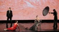 080_K65A6902 Oropesa ph Brescia e Amisano ©Teatro alla Scala