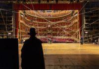 IL BARBIERE DI  SIVIGLIA apre la Stagione del Teatro dell'Opera di Roma