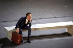 K61A7689 Florez ph Brescia e Amisano ©Teatro alla Scala
