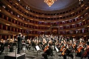 K61A9581 Coro ph Brescia e Amisano ©Teatro alla Scala
