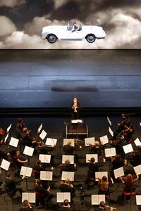 K65A4716 ph Brescia e Amisano ©Teatro alla Scala