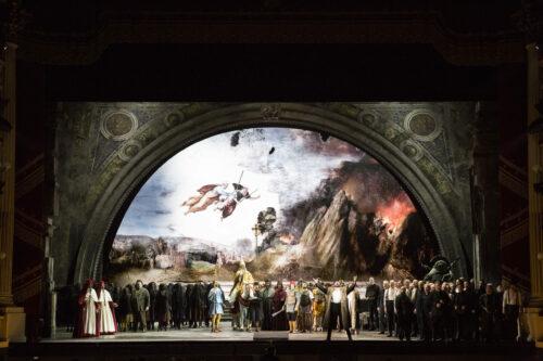 ATTILA 2018-ph Brescia e Amisano ∏ Teatro alla Scala