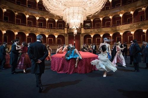 Traviata2@FabrizioSansoni